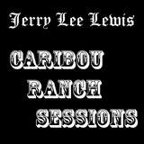 Caribou Ranch Sessions