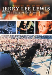 The Story of Rock and Roll